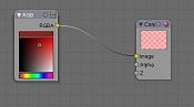 Blender 2.45 :: Release y avances-nocuadra.jpg