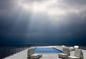 Con vista al mar-vista-al-mar.jpg