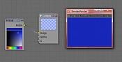Blender 2.45 :: Release y avances-compositevsfinalrender.jpg