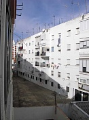 Desde mi ventana-desde-mi-ventana_161107_0002.jpg