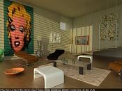 saloncito con vray-interior4d.jpg