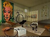 saloncito con vray-interior4darreglos.jpg