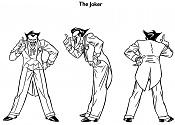 Imagen frontal y de perfil de personajes-batman-tas_02.jpg