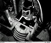 Imagen frontal y de perfil de personajes-batman-tas_03.jpg