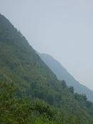 Viajes 3DPoder: DIXaN - Sudeste asia-p1000345_lo.jpg