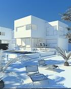 Una casita de esas baratas   -casa-nueva-4-.jpg