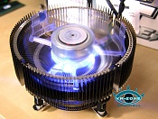 Nuevo Disipador De Intel-img9981ry1.jpg