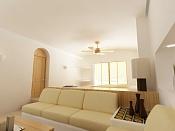 Terrace room-suite01_cam01_dia.jpg