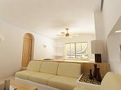 Terrace room-suite01_cam01_dia02.jpg