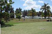 Casa Club Proyecto-estado-actual.jpg
