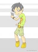 Cartoon-nino-manga_by-herbiecans.jpg