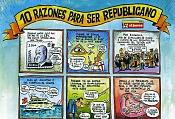 El Rey manda a callar a Chavez-republikaazagra0001wh0.jpg