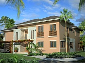 Casa Entre Cocoteros-c4e.jpg