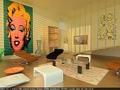 saloncito con vray-interior4e.jpg