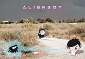 alienboy-alienboylow.jpg