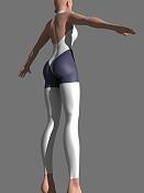 Chica mona: L-01 Ka-oS-mas-ropa-back.jpg