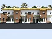 casa exterior-2_126.jpg