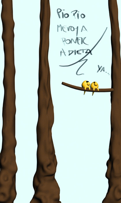 Drakky Bocetos-escenario_petisos_01.jpg
