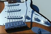 Fender Stratocaster-proceso-strato_34.jpg