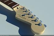 Fender Stratocaster-proceso-strato_33.jpg