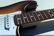 Fender Stratocaster-proceso-strato_36.jpg