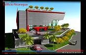 edificio en proceso-presentacion2.jpg
