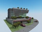 edificio en proceso-primera-version.jpg