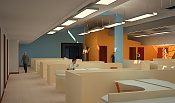 ayuda con esta imagen-mow-interior-offices-cam-3.jpg