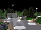 Plaza De La Memoria-noche33-copia.jpg