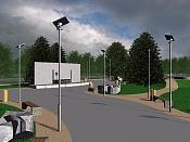 Plaza De La Memoria-3.jpg