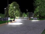 Plaza De La Memoria-noche55.jpg