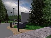 Plaza De La Memoria-5.jpg
