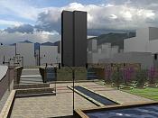 Los Rpc aparecen sobre iluminados con Vray-plaza-cald-2-a.jpg
