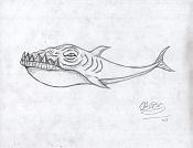 Bocetos y reel de modelado-mostruo-marino2.jpg