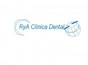 WIP: Logotipo de clinica dental-logo_for_drakki.jpg