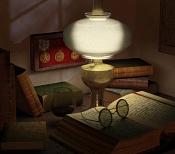 escritori antiguo -escritorio-a..jpg