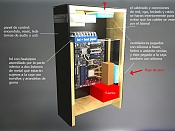 Caja de ordenador de madera-vista-a-descubierto-txt.jpg