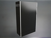 Caja de ordenador de madera-vista-a-con-puerta.jpg