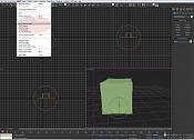 problemas con los ejes de coordenadas-gizmos.jpg