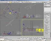 Busco sugerencias para mejorar iluminacion extrior Vray-grafico1.jpg