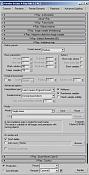Busco sugerencias para mejorar iluminacion extrior Vray-grafico3.jpg