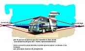 VW t2-westfalia_en_rodiles-perpectiva-corecta.jpg