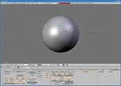 Problema con retopo y Blender 2 45-antes.jpg