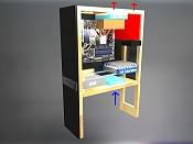 Caja de ordenador de madera-vista-modelo-c-abierto.jpg