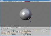 Problema con retopo y Blender 2 45-1.jpg