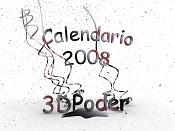 Calendario 3DPoder-calendario-3dpoder.jpg