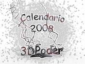 Calendario 3DPoder-calendario-3dpoder-plastico.jpg