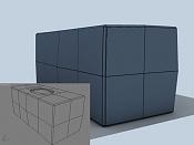 Unwrapping   MeshSmooth-halfvector_uv01_030604.jpg