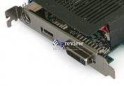 nvidia 8800 gtx con HDMI  -7_1.jpg