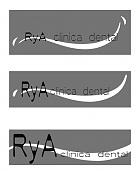 WIP: Logotipo de clinica dental-variaciones-pit_01.jpg
